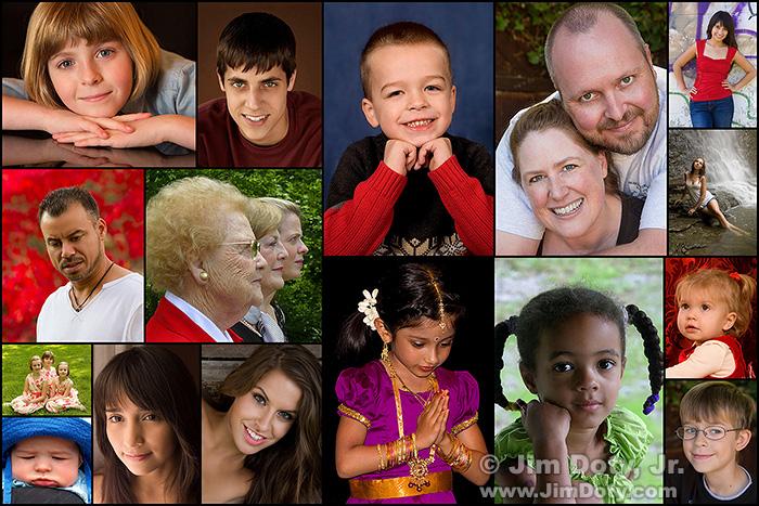 130522-portrait-collage-w7